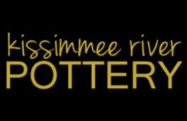 Kissimmee River Pottery, LLC, Flemington, , NJ
