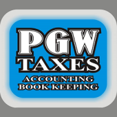 Perry G. Walker Accounting & Tax Service, Charlotte, , NC