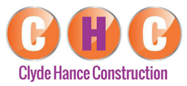 Clyde Hance Construction