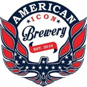 American Icon Brewery, Vero Beach, , FL