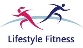 Lifestyle Fitness, Bronxville, , NY
