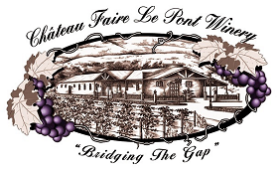Chateau Faire Le Pont Winery, Wenatchee, , WA