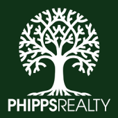 Phipps Realty, East Greenwich, , RI