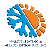 Wally's Heating & Air Conditioning