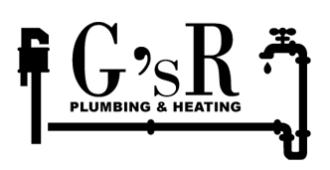 G's R Plumbing & Heating