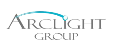 The Arclight Group, Tulsa, , OK