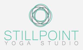 StillPoint Yoga Studio, Blairstown, , NJ