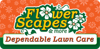 Flower Scapes & More, LLC