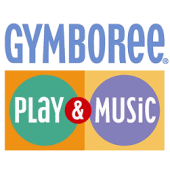 Gymboree Play & Music - Pleasanton, Pleasanton, , CA