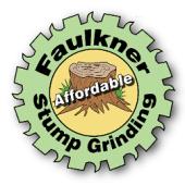 Faulkner Stump Grinding & Tree Care, Rochester, , NH