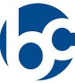 Blue Chip Executive Services
