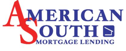 American South Mortgage Lending, Thibodaux, , LA