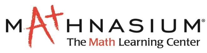 Mathnasium of Dublin, Dublin, , CA