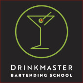 DrinkMaster Bartending School, Boston, , MA