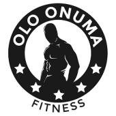 Olo Onuma Fitness, Raleigh, , NC