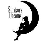 Smokers Dreamz