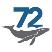72 Aquatics, Tucson, , AZ