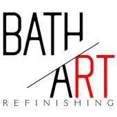 BathArt Refinishing