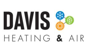 Davis Heating & Air LLC