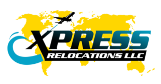 Xpress Relocations, Miami, , FL