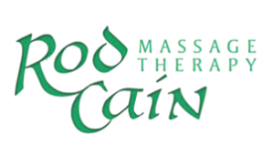 Rod Cain Massage, Burlington, , VT