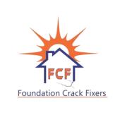 Foundation Crack Fixers