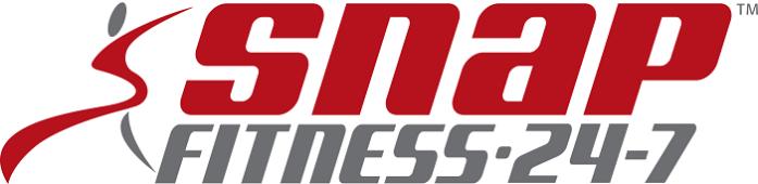 Snap Fitness - Charles City, Charles City, , IA