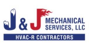 J&J Mechanical Services
