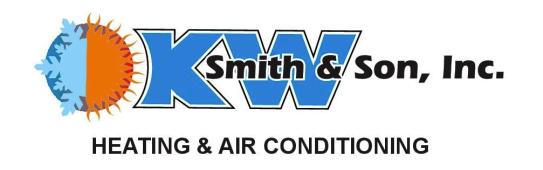 KW Smith & Son, Inc.