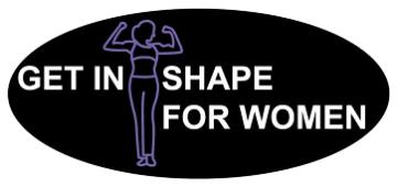 Get In Shape For Women - Lexington, Lexington, , MA