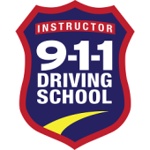 911 Driving School of Camas/East Vancouver, Camas, , WA
