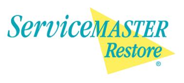 ServiceMaster Restore - Feasterville Trevose, Feasterville Trevose, , PA