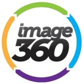 Image360 - Burlington, Burlington, , WA