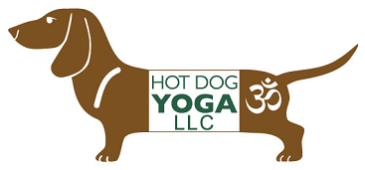 Hot Dog Yoga, Pittsburgh, , PA