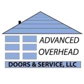Advanced Overhead Doors & Service