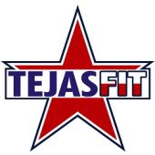 TejasFit, San Antonio, , TX