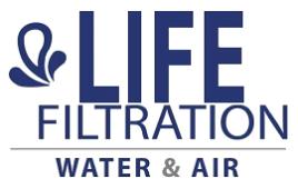 Life Filtration