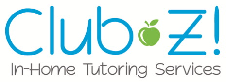 Club Z! In-Home Tutoring Services- Central Jersey