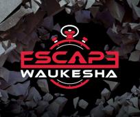Escape Waukesha, Pewaukee, , WI
