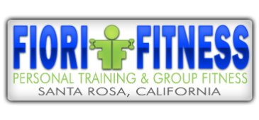 Fiori Fitness Training
