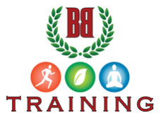 BB Training, Houston, , TX