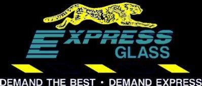 Express Glass, Houma, , LA