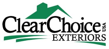 Clear Choice Exteriors