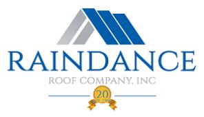 Raindance Roof