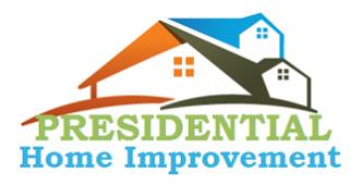 Presidential Home Improvement