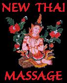 New Thai Massage, Houston, , TX