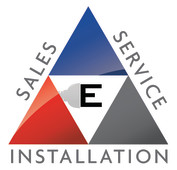 AAA Electronic Services, Queens Village, , NY