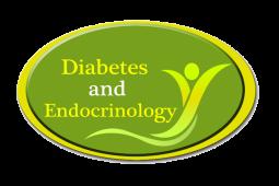 Diabetes & Endocrinology, Concord, , CA