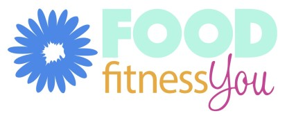 Food Fitness You, Sterling, , IL