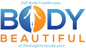 Body Beautiful, Huntington, , NY